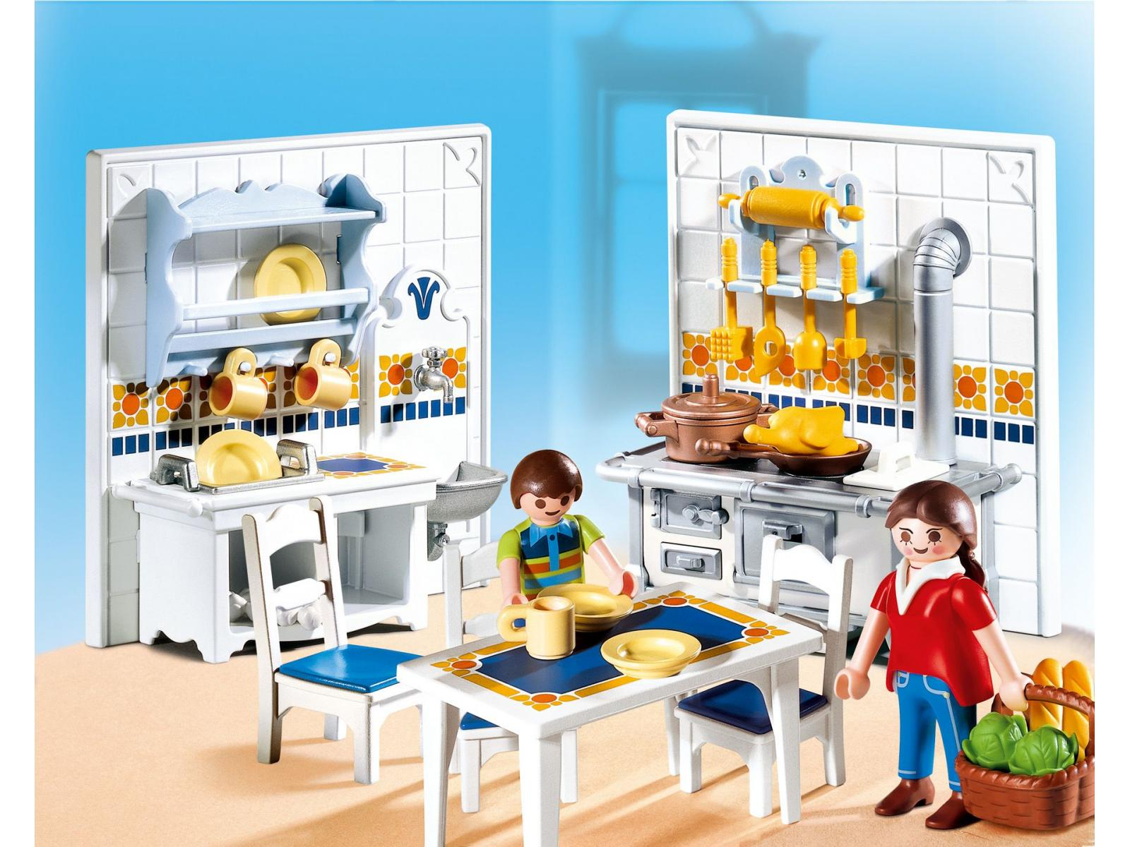 playmobil maison de ville awesome playmobil maison de ville with playmobil maison de ville. Black Bedroom Furniture Sets. Home Design Ideas
