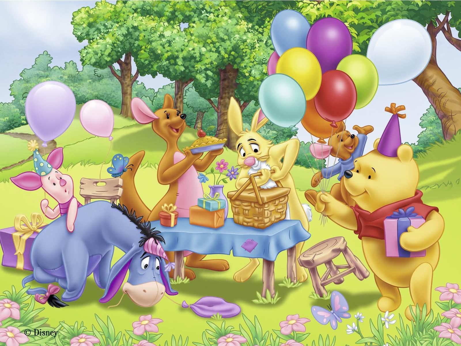 Boutique du fun pour la vie - Pochoir winnie l ourson ...