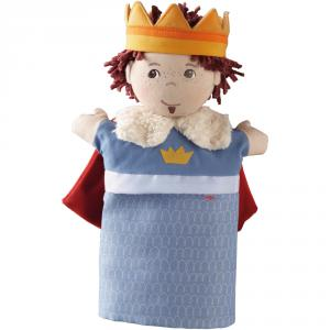 Haba - 7287 - Marionnette Prince (226486)