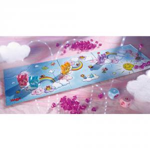 Haba - 300195 - Licornes dans les nuages – Le jeu (226690)