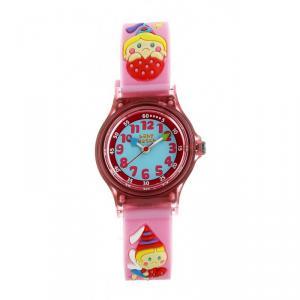 Babywatch - 230605507 - Montre abecédaire magique 3/6 ans (227010)