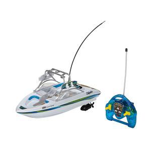 Revell - 24126 - Speedboat DOLPHIN (229228)