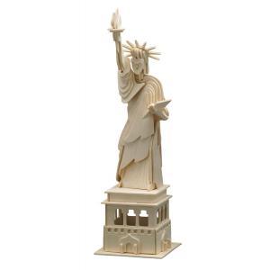 Pebaro - 882 - Statue de la liberté (238540)