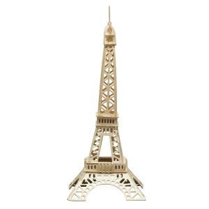 Pebaro - 881 - Tour Eiffel (238542)