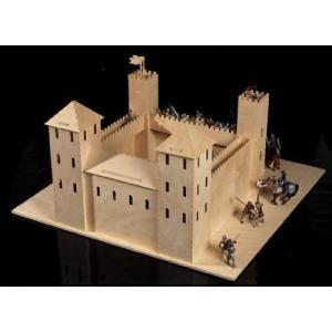 Pebaro - 887 - Château fort (238690)