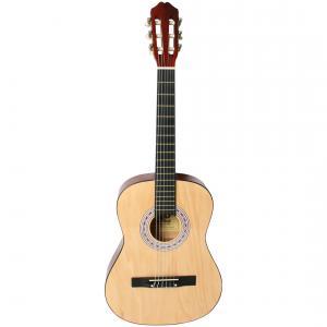 WS Music - 600602 - WS guitare classique 3-4 (243540)
