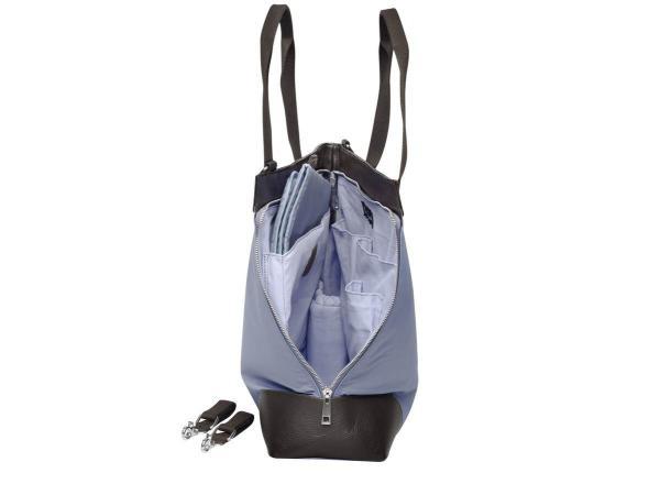 elodie details sac langer petit royal blue. Black Bedroom Furniture Sets. Home Design Ideas