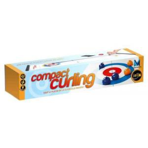 Iello - 51151 - Compact Curling (263072)