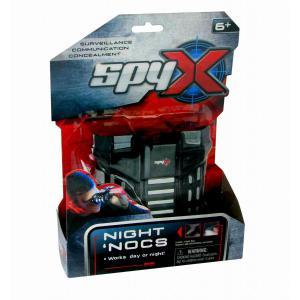 Spy X - 10399 - Jumelles de vision nocturne Spy X (263318)
