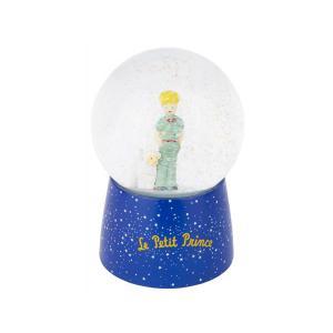 Trousselier - S98230 - Boule à Neige Musicale Petit Prince© (264900)
