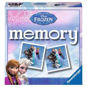 Ravensburger - 21108 - Grand memory® La Reine des Neiges (266948)