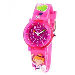 Babywatch - 230606030 - Montre pédagogique Zap  Classico (267180)