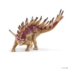 Schleich - 14541 - Figurine Kentrosaure (270198)