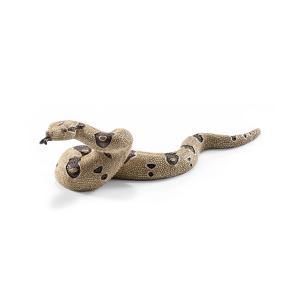 Schleich - 14739 - Figurine Boa constrictor (270242)