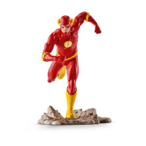 Avengers - 22508 - Figurine The Flash (270302)