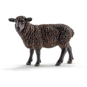Schleich - 13785 - Figurine Mouton noir (270452)