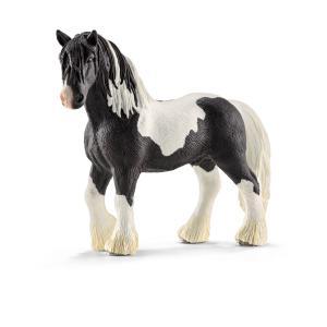 Schleich - 13791 - Figurine Etalon Tinker (270458)