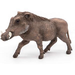 Papo - 50180 - Figurine Phacochère (271042)
