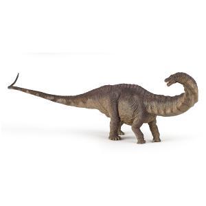 Papo - 55039 - Apatosaure - Dim. 45 cm x 5,5 cm x 13,2 cm (271062)