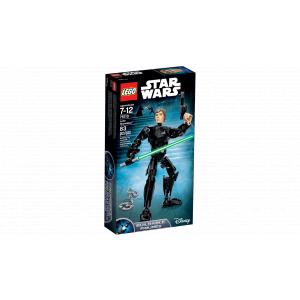 Lego - 75110 - Star Wars - Luke Skywalker - Lego (272096)