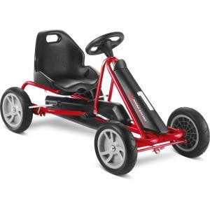 "Puky - 3323 - Go Cart ""JOKER"" - rouge - modèle F 20 (272530)"