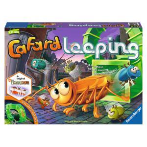 Ravensburger - 21144 - Cafard Looping (273426)