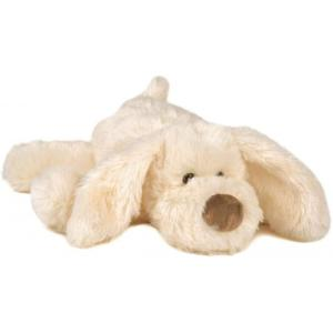 Histoire d'ours - HO2319 - Peluche Chien cookie - 25 cm 25 cm (274156)
