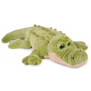 Histoire d'ours - HO1455 - Croco 70 cm (274168)