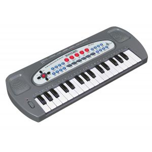 Bontempi - KTD3210.2 - Clavier 32 touches (276242)