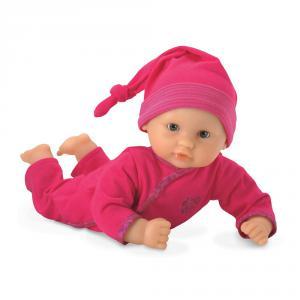 Corolle - Y7395 - Mon 1° bébé câlin grenadine - taille 30 cm à partir de 18+ (278848)