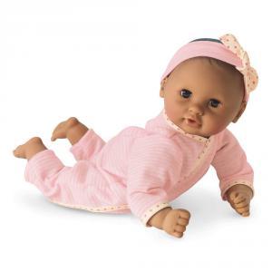 Corolle - BMD56 - Mon 1° bébé câlin maria - taille 30 cm à partir de 18+ (278854)