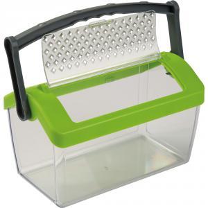 Haba - 301513 - Boîte à insectes (285230)