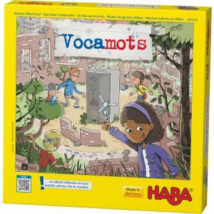 Haba - 301610 - Vocamots (285262)