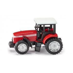 Siku - 0847 - Tracteur Massey Ferguson (286968)