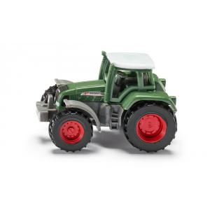 Siku - 0858 - Fendt Favorit 926 Vario (286976)