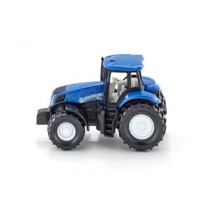 Siku - 1012 - New Holland T8.390 (287006)