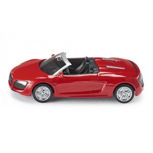 Siku - 1316 - Audi R8 Spyder (287036)
