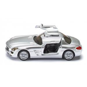 Siku - 1445 - Mercedes SLS AMG Coupé (287098)