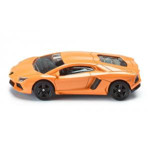 Siku - 1449 - Lamborghini Aventador LP 700-4 (287100)