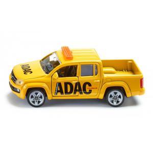Siku - 1469 - Pick-up ADAC (287120)