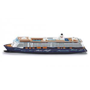Siku - 1724 - Mein Schiff 3 - 1:1400ème (287238)