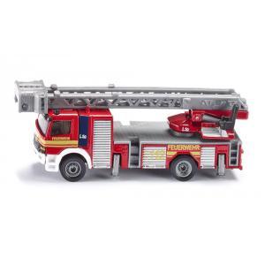 Siku - 1841 - Echelle de pompiers - 1:87ème (287252)