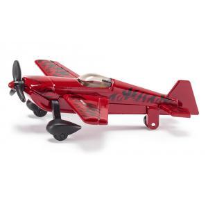 Siku - 1865 - Avion sportif - 1:87ème (287258)