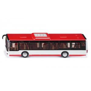 Siku - 3734 - MAN Bus urbain Lion's City - 1:50ème (287354)