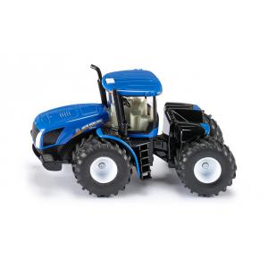 Siku - 1983 - New Holland T9.560 - 1:50ème (287430)