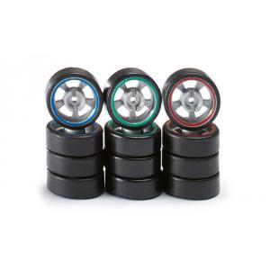 Siku - 6807 - Set de pneus A (287546)