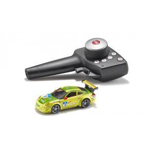 Siku - 6822 - Porsche 911 GT3 RSR Set incl. télécommande - 1:43ème (287552)