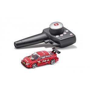 Siku - 6825 - Audi RS5 DTM Set - 1:43ème (287558)