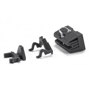 Siku - 3095 - Set poids avant et adaptateurs (287576)