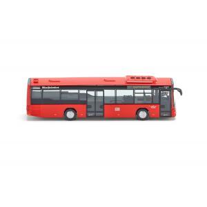 Wiking - 7426 - Bus Urbain sans télécommande - 1:87ème (287668)